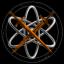 klarik tor Corporation