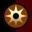 Quaama Federation of Tralfamadorian Rangers