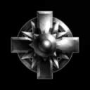 teknar Corporation