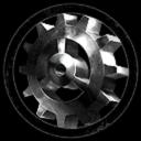 Prizmatic Industries Inc.