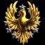 Phoenix Counsil