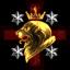 Free Jaffa Empire