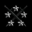 Omni Defense Corp.