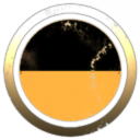 SPACE Pants Corporation