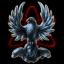 War Eagle Rangers