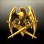 Golden Eagle Company