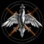 Olela Corporation