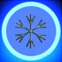 Yeti Ice Mining Company