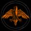 The Kaldraty Corporation