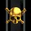 Deathwatch Empyrean
