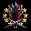 Veterans of Istvaan