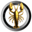 Way of the Golden Lobster