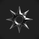 Order of Fedo