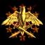 Martian Confederate Republic Navy