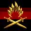 Republic of Korea SWORD.Corporation