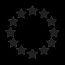 Aryan Interstellar Guild