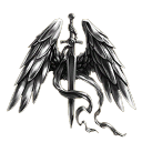 Rache-Engel