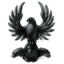 EAGLE Miner Corporation