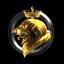 Gold Hound
