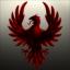 Drago Pride