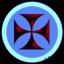 M.C. Laser