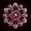 Convenant Nemesis Corp