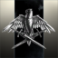United Caldari Corps