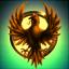 Golden Phoenix Research and Development