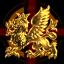 Hymera Empire