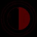 Dantani Division