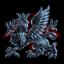 DDe Enforcer Corporation