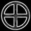 Saisio Three Corporation