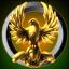 Golden Eagles Mercenary Corporation