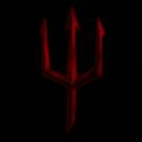 1st Hunters Regiment