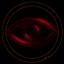 Eyes Of Osiris