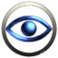 Psychonauts Inc.