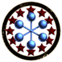 Free Terrans League