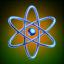 Hamsa Laboratories