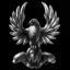Rondivurik Will Melkan Corporation