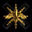 Magyar Ismeros Legio