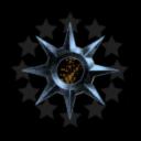 Blue Guard Corporation