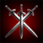 Crimson Musketeers