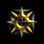 Eternal Sons of Ragnarok