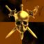 Iron Phantom Army