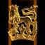 Amarr Royalty Mining Inc.