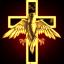 Holy Eagle Empire