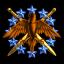 Stars Corporation inc