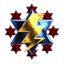 ThunderStrike Corp