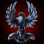 Rubashov Corporation