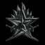 STAR EDEN Corporation